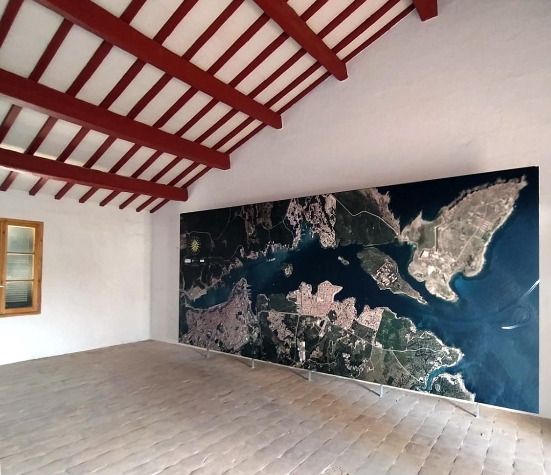 Impresión Fotografías y lienzos Menorca